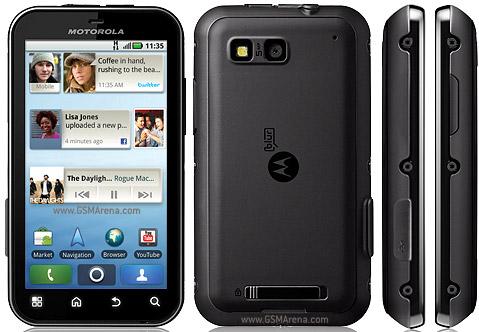 Unlock free Motorola Defy MB525 – Mobile ⭐ Repair