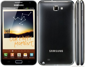 samsung-galaxy-note-ofic